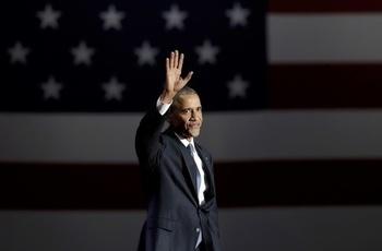オバマ大統領 1.jpg