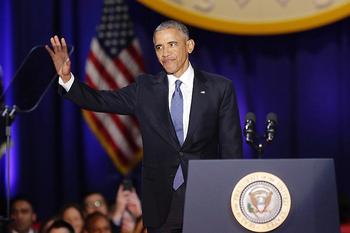 オバマ大統領 2.jpg