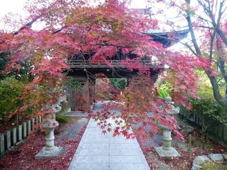 大山寺(たいさんじ)上板町 板野郡.JPG
